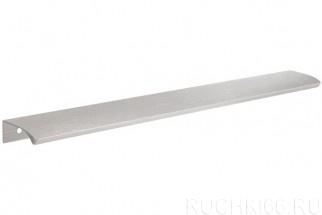 Ручка торцевая накладная L.350 мм