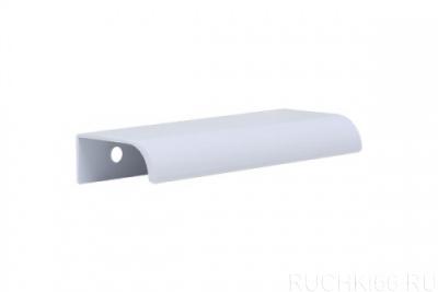Ручка торцевая накладная L.96 мм